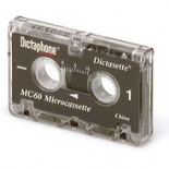 Dictaphone Accessories